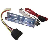 Dynamode SSD-KIT 2.5 inch HDD or SSD Conversion for 3.5 inch Drive Bays