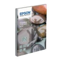Epson Glossy Photo Paper 100 x 150 mm 225gsm (50 Sheets)