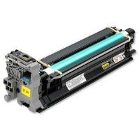 Epson Laser Drum Unit Page Life 30000pp Yellow Ref C13S051191