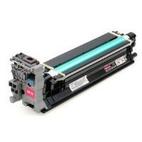 Epson Laser Drum Unit Page Life 30000pp Magenta Ref C13S051192