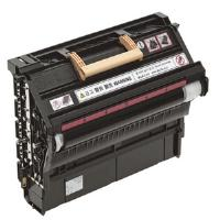 Epson Laser Drum Unit Page Life 35000pp Ref S051109
