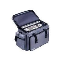 Epson Soft Carrying Case - Silver