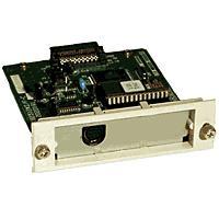 Epson LocalTalk Internal Interface
