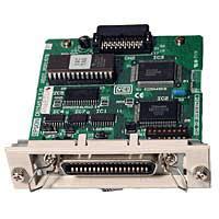 Epson Bi-directional Parallel Internal Interface 32K Buffer