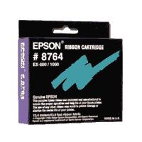 Epson Colour Fabric Ribbon