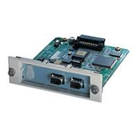 Epson IEEE 1394 Internal Interface Card