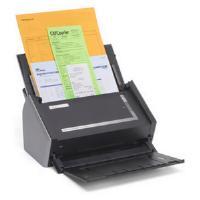 Fujitsu ScanSnap S1500 Instant PDF Sheet-Fed Scanner