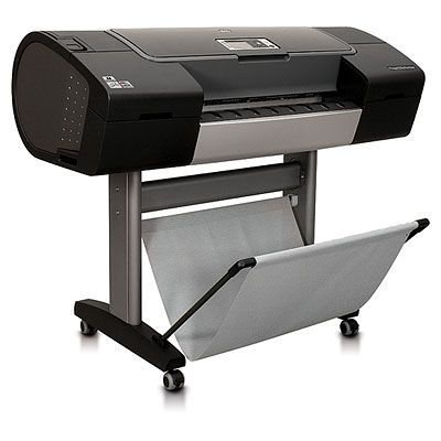 Designjet Z3200ps 610 mm Photo Printer