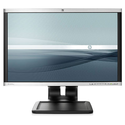 HP Work Centre Stand for DC7800USDT/Thin Clients at Memory Express