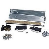 HP Rackmount Kit for 1/8 External Autoloader
