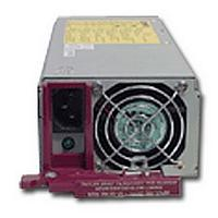 HP 1200W 12V Hot Plug AC Power Supply