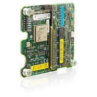 HP Smart Array P700m/512 Controller