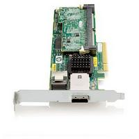 HP Smart Array P410/256MB Controller