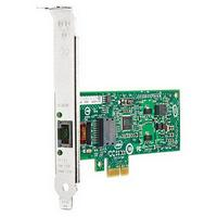 Intel Gigabit CT Desktop Network Interface Card