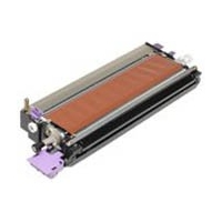 HP Transfer Assembly (up to 60,000 pages) for  colour LaserJet 5/5000