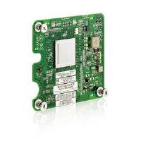 QLogic QMH2562 8Gb Fibre Channel Host Bus Adaptor