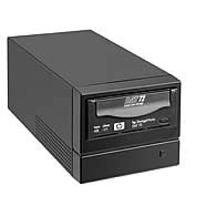 HP StorageWorks DAT 72 Tape Drive (Internal)