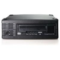 HP StorageWorks LTO-4 Ultrium 1760 SCSI External Tape Drive (REMARKETED)
