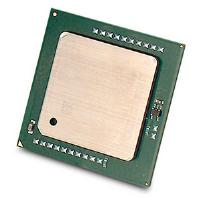 Intel Xeon Quad Core (E5504) 2.0GHz 80 Watts Processor (Factory Integrated Option Kit) for ProLiant BL460c (G6) Servers