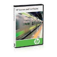 HP Remote Graphics Software (RGS) Blade PC 1 Year Software Assurance Electronic License