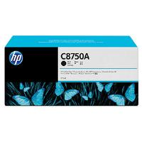 HP C8750A Black Ink Cartridge (775ml) with Vivera Ink for CM8050/ CM8060 colour Multifunction Printers