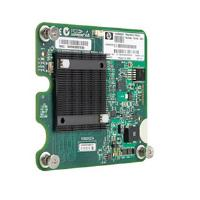 HP NC542m Dual Port Flex-10 10GbE Adaptor for ProLiant BladeSystem C-Class