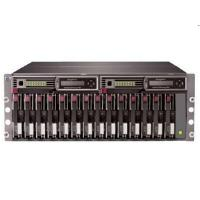 HP MSA1000 StorageWorks Modular Smart Raid Array with 256MB Cache for Alpha Server Systems with Tru64 UNIX or OpenVMS