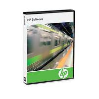 HP Insight Control for Linux 24x7 Support Electronic License
