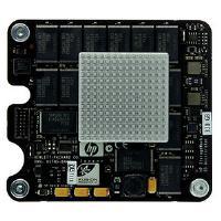 HP StorageWorks (320GB) I/O Accelerator for BladeSystem c-Class