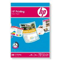 HP Printing Paper (Matte) 80gsm A4 (210 x 297mm) 1 x Pack of 500 Sheets