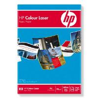 HP Colour Laser Paper: 90gsm 500 Sheet A4 (210 x 297mm)
