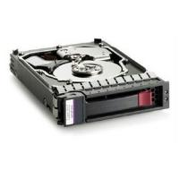 HP 146GB 6G (10,000rpm) 2.5-inch SAS Dual Port Enterprise Hard Drive