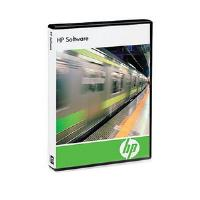 HP Insight Control Server Deployment Upgrade to Insight Control 1 Year 24x7 Support E-LTU