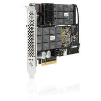 HP 320GB Single Level Cell PCIe ioDrive Duo for ProLiant Servers