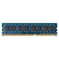 HP 2GB Memory Module 1333MHz DDR3 Non-ECC UDIMM