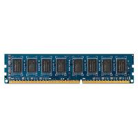 HP 1GB Memory Module 1333MHz DDR3 Non-ECC UDIMM