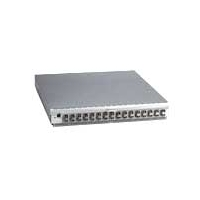 HP Storage Works Edge Switch 2/32 (Base 16 Port Configuration)