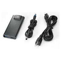 HP 90W Slim Power Adaptor