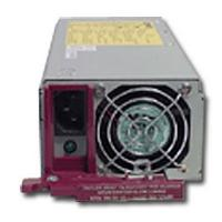 HP 460W HE 12V Hot Plug AC Power Supply Kit (REMARKETED)