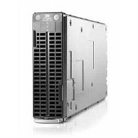 HP ProLiant BL2x220c (G7) Blade Server Configure-to-Order (CTO) at Memory Express