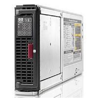 HP StorageWorks D2200sb Storage Blade PCIe