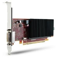 AMD FirePro 2270 Graphics Card 512MB DisplayPort/DVI/VGA
