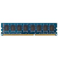 HP 4GB Memory Module 1333MHz DDR3 Non-ECC UDIMM for HP Z200/Z210/Z800 Workstations