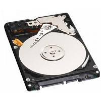 HP Midline 1TB Hard Drive (7200rpm) SATA 3G SFF 2.5 inch (Internal)