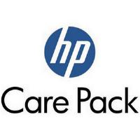 HP Care Pack 1 Year 2 Hour 9x5 Call back Software Support for HP Networking Software Group 170 at Memory Express