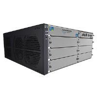 HP E5406 zl Switch with Premium Software