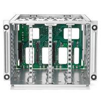 HP 4U Small Form Factor (SFF) Hot Plug Drive Cage Kit