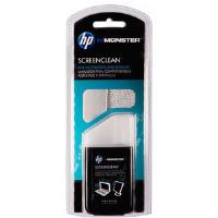 HP Monster ScreenClean for Notebooks and Displays