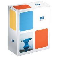 HP OV omniback II cell Mgr Windows LTU only