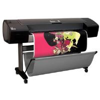 HP Designjet Z5200 44 inch (111.76cm) PostScript Large Format Printer (Includes 160GB Hard Drive)